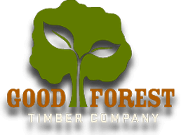 Good Forest Timber Co. – Timber Harvesting, Mulch Firewood
